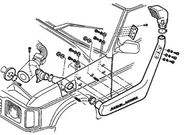 2006 Honda Rancher Wiring Diagram in addition Dodge Journey Wiring Harness moreover 01 Honda S2000 Engine together with Body Armor Bumpers furthermore Diagram Also 1994 Honda Accord Radiator Fan Wiring. on wiring diagram honda s2000