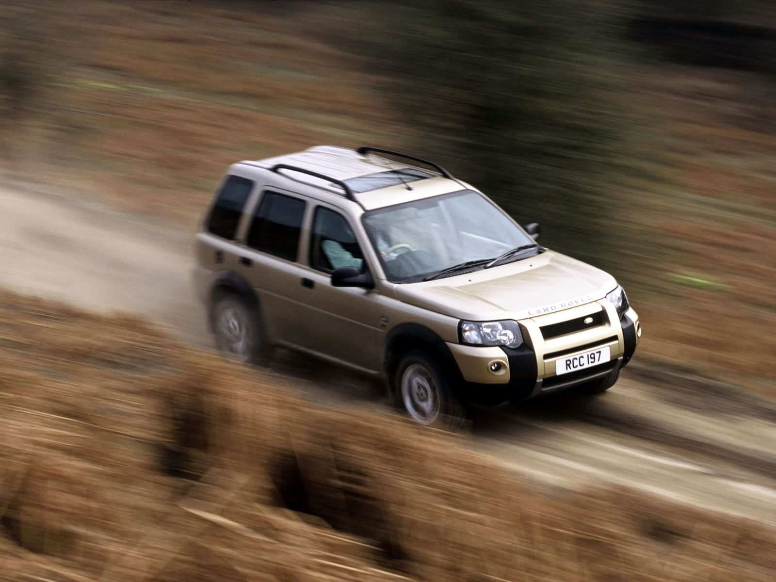 Range Rover Freelander Problemshow To Check Your Turbo Actuator Td6 Wiring Diagram