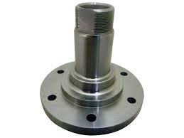 2. Stub axle (110) - FTC1740