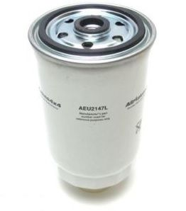 200/300 Tdi Fuel Filter - AEU2147L
