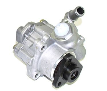 300tdi Power Steering Pump - NEW