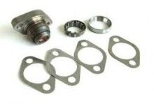 4. Upper pin kit (with abs) From vin: XA159807 - TAR100050