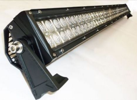 "49"" LED Light Bar"