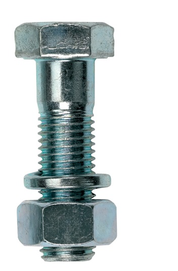 55mm Tow Ball Mounting Bolts