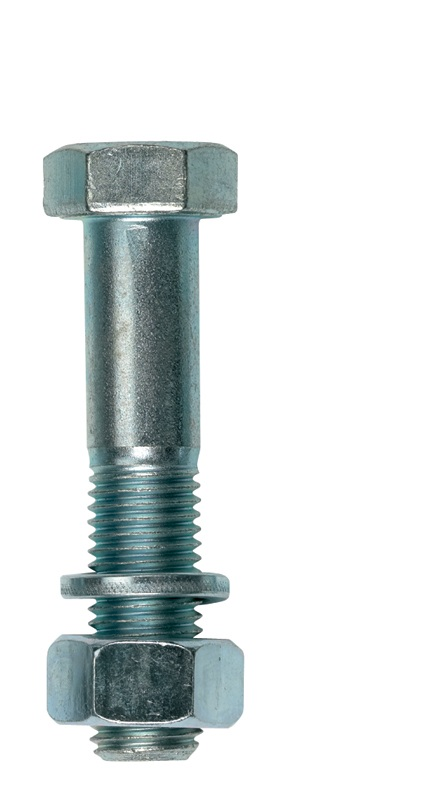 75mm Tow Ball Mounting Bolts