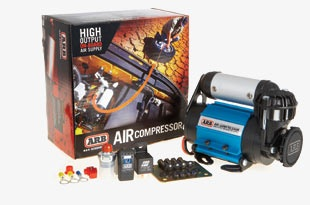 ARB Air Compressors