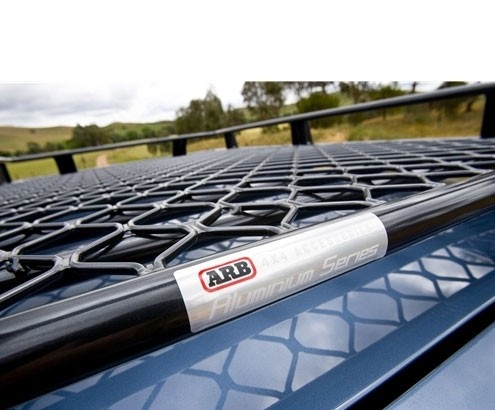 ARB Deluxe Roof Rack Mesh Floor 2200 x 1350