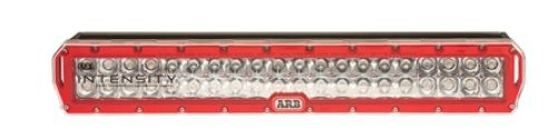 ARB intensity LED light bar