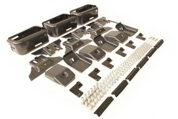 ARB Roof Rack Fitting Kits