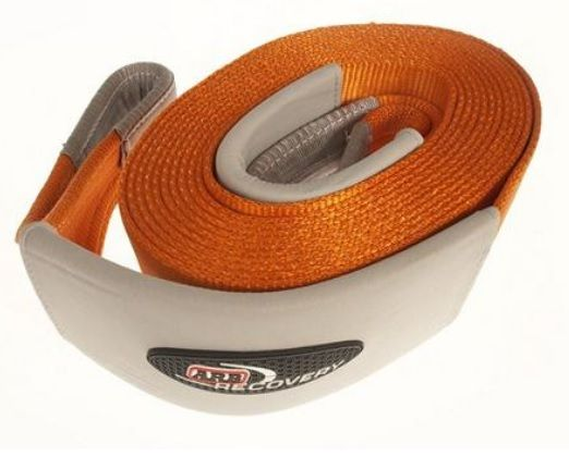 ARB Snatch recovery strap - ARB710