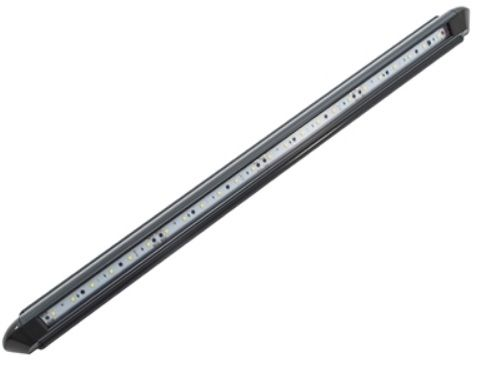 Astro 12V LED strip light 500mm - grey