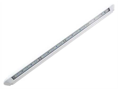 Astro 12V LED strip light 500mm - white