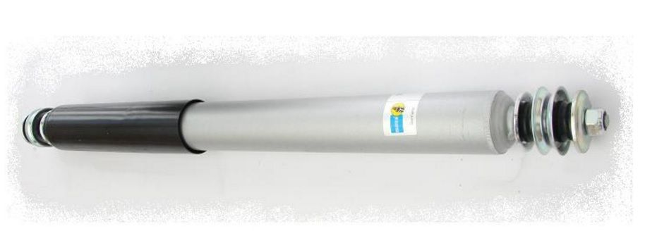 "Bilstein Rear +2"" Shock Absorber - Each"
