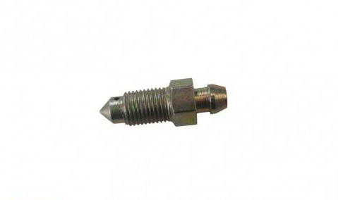 Bleed Screw - 556508