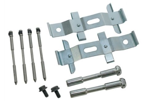 Brake Caliper Pin Kit - LR016683G