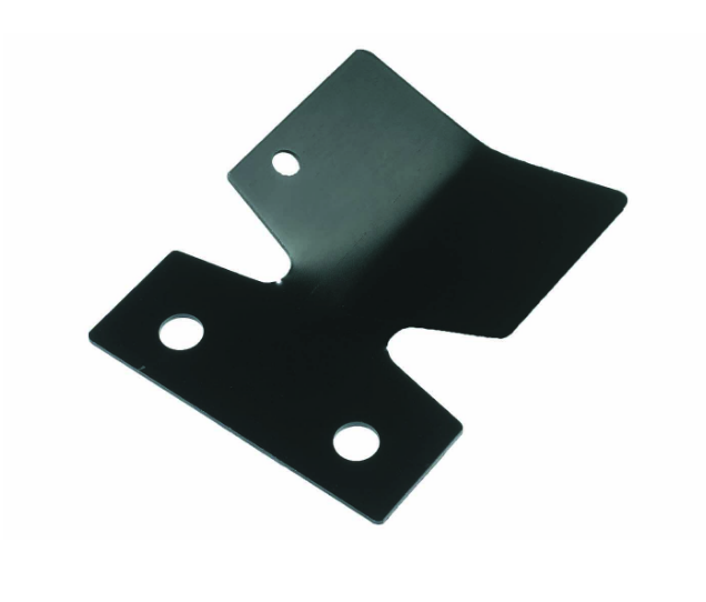 Bumper Protector Plate - RCT660