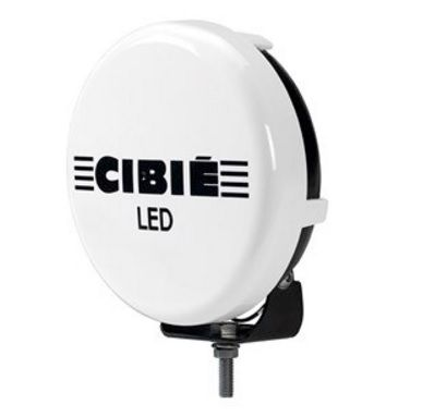 CIBIÉ LED spot light - EACH