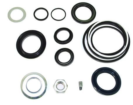 Defender 4 bolt - PAS Box Seal Repair Kit - STC2847