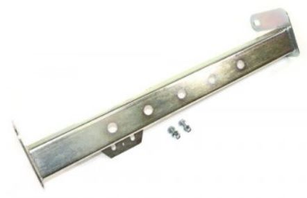 Defender 90,110,130 track rod guard - up to -1994 - TF842