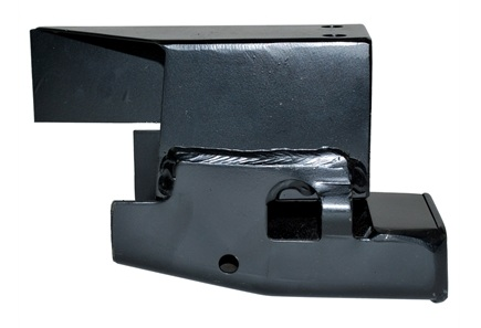 Defender 90/110 Front Dumb Iron - NEARSIDE