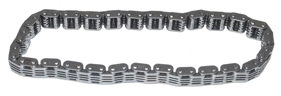 Defender 90/110 Timing / Drive Chain - V8 petrol