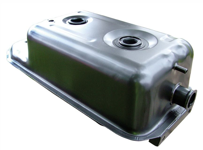Defender 90 - All 200/300tdi (Metal) Fuel Tank - Part No: ESR2242