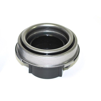 Defender, Discovery 1, RR Classic & P38 Clutch Release Bearing - FTC5200