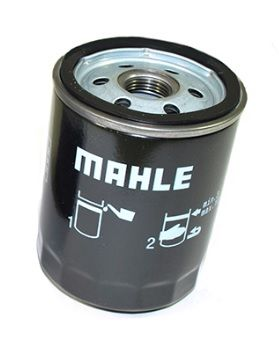 Defender & Discovery 2 TD5 Mahle Oil Filter
