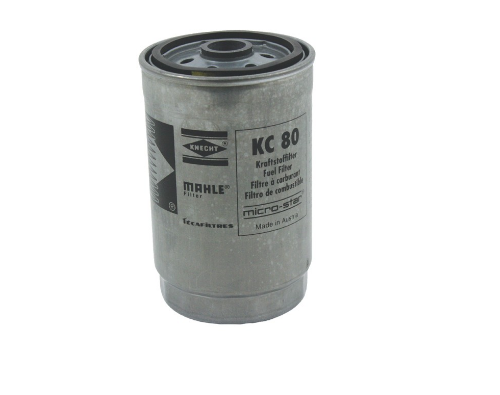 Defender & Discovery TD5 Mahle Fuel Filter
