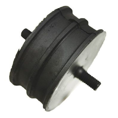 Defender Engine Mounting Rubber - ANR1808