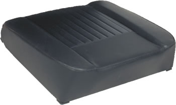 Deluxe Front Outer Seat Base