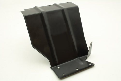 Discovery 1 - Rear Mudflap Panel - NEARSIDE