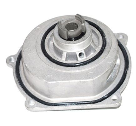 Discovery 2/Defender TD5 Water Pump - PEM500040