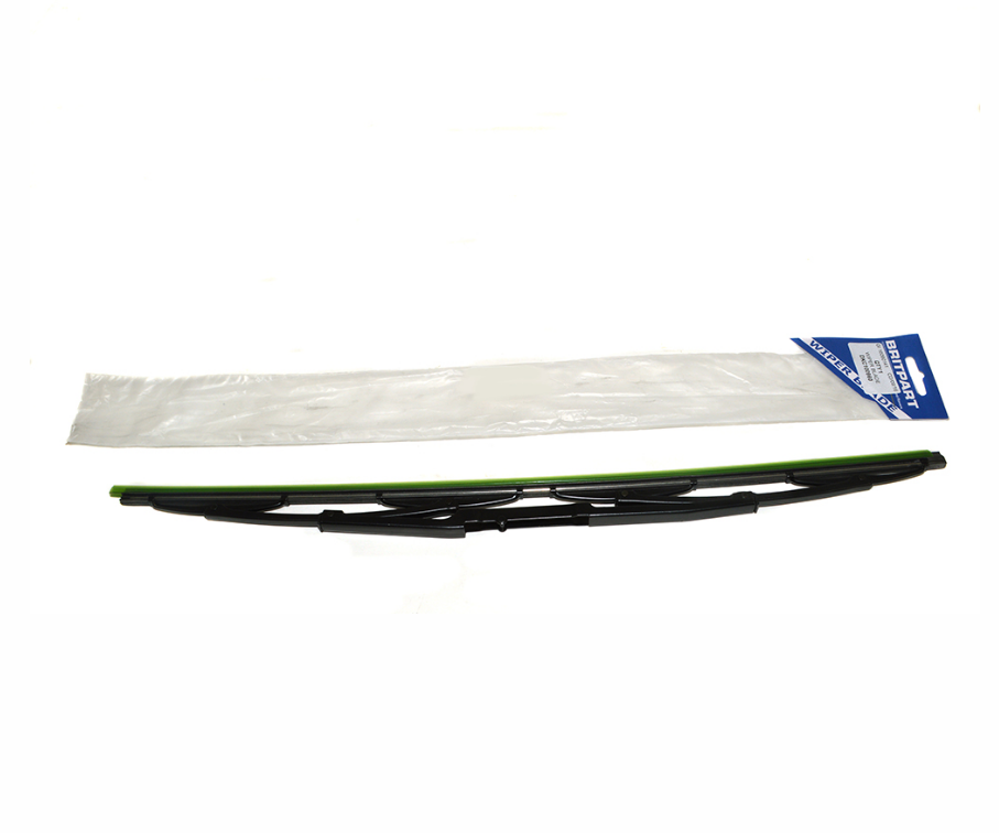 Discovery 2 Front Wiper Blade