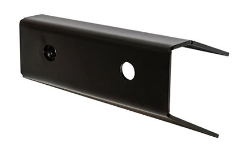 Discovery 2 - Rear Bumper Mount Bracket