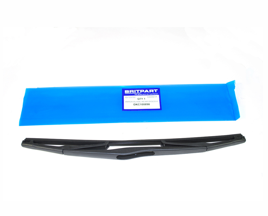 Discovery 2 Rear Wiper Blade
