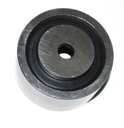 Discovery 200tdi Timing Belt Idler Pulley