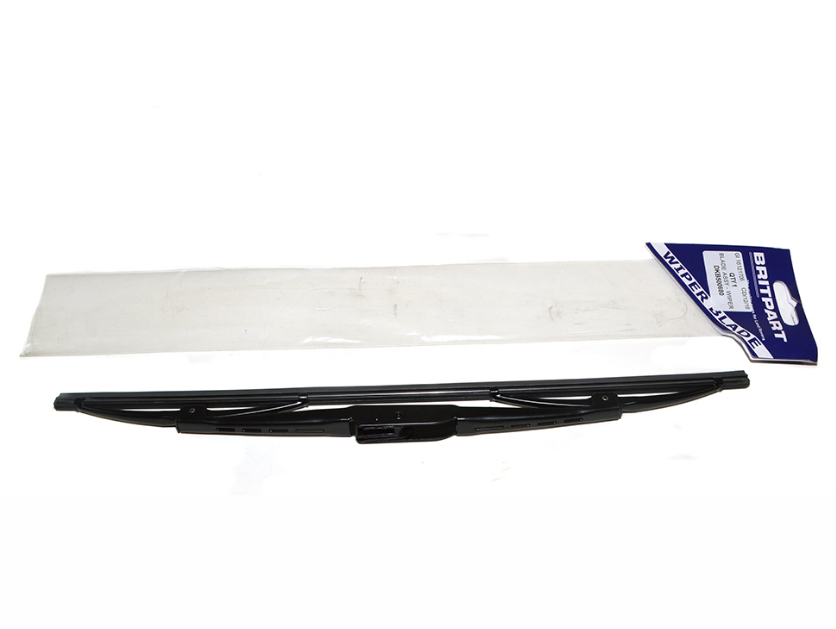 Discovery 3&4 Rear Wiper Blade