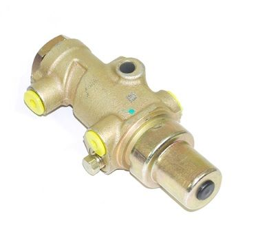 Discovery 300 TDi (with and without ABS) Pressure Reducing Valve - ANR3194