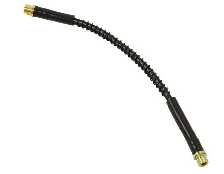 Discovery Brake Hose Front