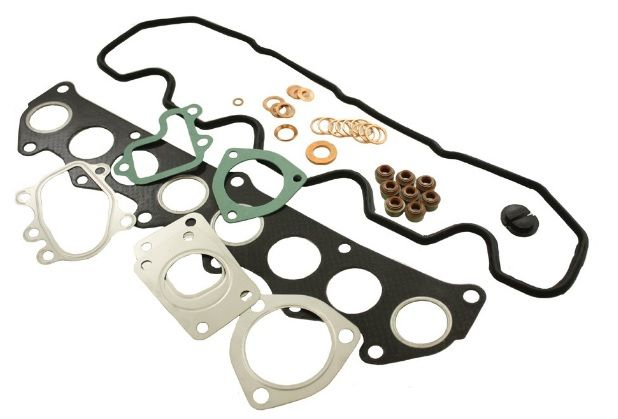 Discovery Head Set 200 Less Head Gasket