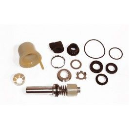 Discovery Master Cylinder Repair Kit 300 Tdi