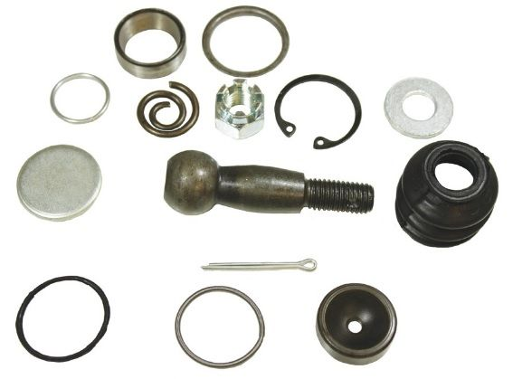 Drop Arm Ball Joint Kit - RBG000010