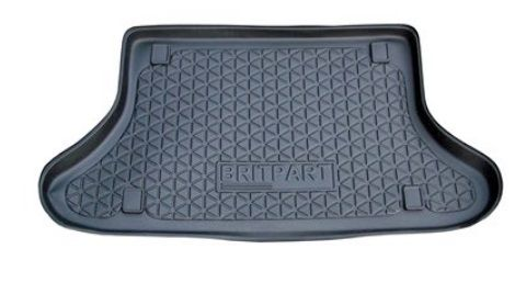 Freelander 1 - Boot & Load Liner