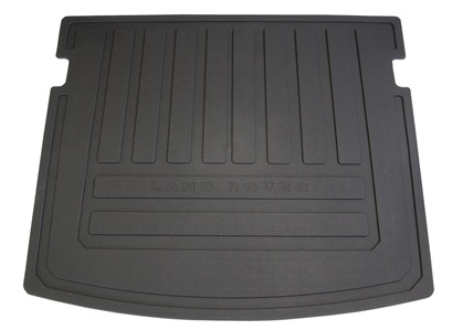 Freelander 2 - Loadspace Mat - LR002516