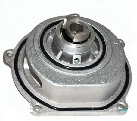 Freelander 2.0 8V TCIE Water Pump (including O ring) - PEB102420L