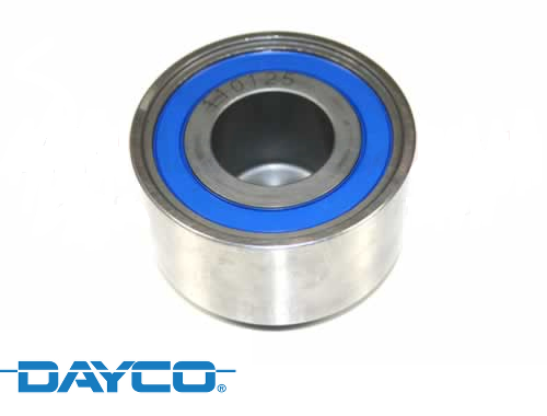 Front Dayco Timing Gear Idler 2.7 & 3.0 TDV6 - 1311306G