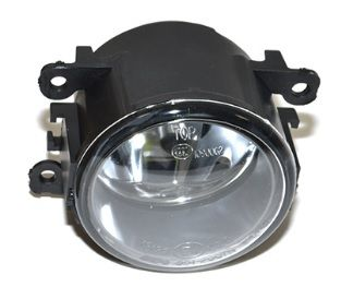 Front Fog Light - LR057400