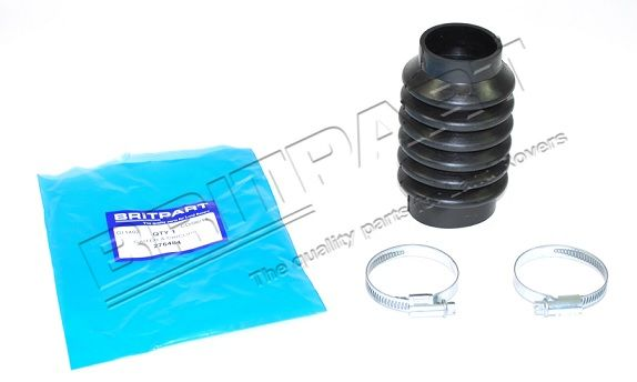 Gaiter (up to 1986) - 276484