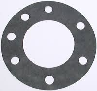 Gasket (Swivel to axle) - FTC3646